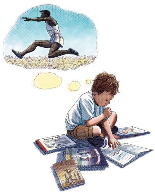 Child-Boy-Read-500 (1)