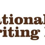 Happy National Novel Writing Month!