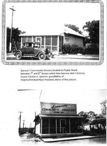 genealogy picture 2 JPEG file