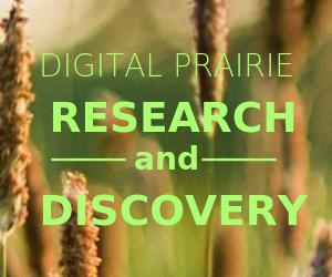 research and discovery resources
