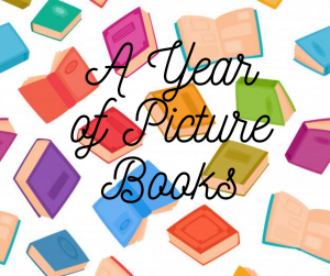 A Year of Picture Books